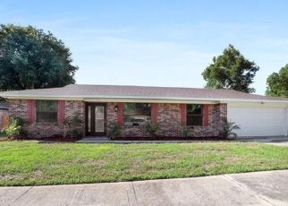 Foreclosed Home in Jacksonville 32210 LOFTY PINES CIR W - Property ID: 4430634454