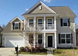 Foreclosed Home in Huntersville 28078 SURREYKIRT LN - Property ID: 4430662489