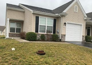 Foreclosed Home in Smyrna 19977 SORRELL CIR - Property ID: 4430677830