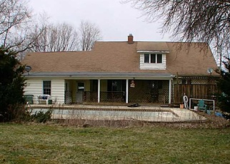 Foreclosed Home in Delevan 14042 STRANBURG AVE - Property ID: 4430695779