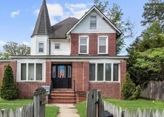 Foreclosed Home in National Park 08063 COLUMBIA BLVD - Property ID: 4430704986