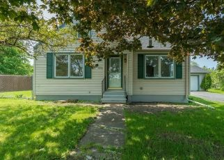 Foreclosed Home in Chaumont 13622 STATE ROUTE 12E - Property ID: 4430710666