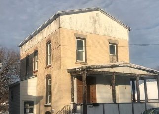 Foreclosed Home in Watertown 13601 HUNTINGTON ST - Property ID: 4430711540