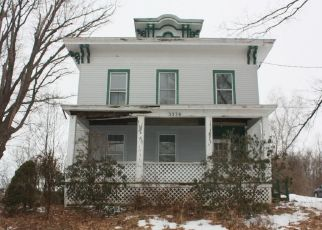 Foreclosed Home in Pulaski 13142 MAPLE AVE - Property ID: 4430725106