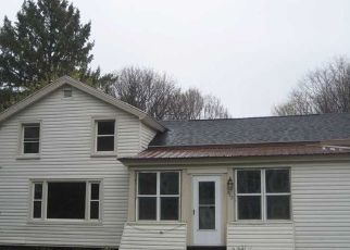 Foreclosed Home in Fulton 13069 ONTARIO ST - Property ID: 4430728172