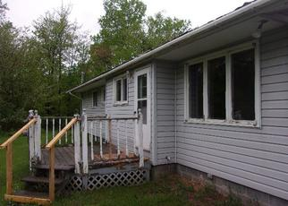 Foreclosed Home in Cadyville 12918 HARDSCRABBLE RD - Property ID: 4430731689