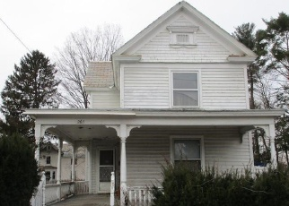 Foreclosed Home in Fort Edward 12828 BROADWAY - Property ID: 4430735183