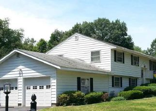 Foreclosed Home in Clifton Park 12065 BAYBERRY DR - Property ID: 4430745708