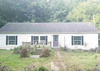 Foreclosed Home in Coxsackie 12051 FRELEIGH PL - Property ID: 4430746128
