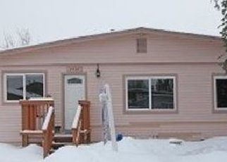 Foreclosed Home in Anchorage 99517 WYOMING DR - Property ID: 4430766730