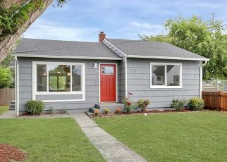 Foreclosed Home in Tacoma 98405 S TRAFTON ST - Property ID: 4430769349