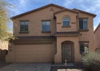 Foreclosed Home in Laveen 85339 W ST CATHERINE AVE - Property ID: 4430795188