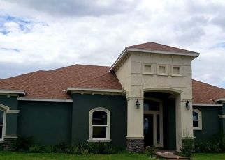 Foreclosed Home in Edinburg 78542 MELODY LN - Property ID: 4430809197