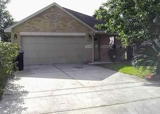 Foreclosed Home in Houston 77016 SENECA ST - Property ID: 4430814463