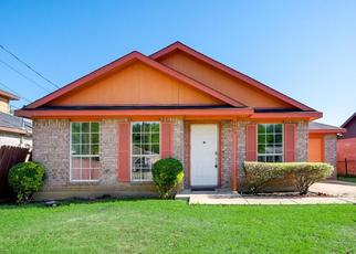 Foreclosed Home in Dallas 75212 MEXICANA RD - Property ID: 4430815784