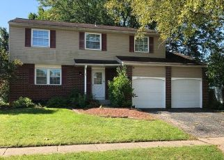 Foreclosed Home in Groveport 43125 PLATTE AVE - Property ID: 4430877531