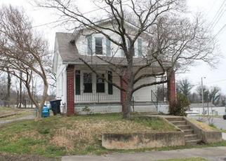 Foreclosed Home in Roanoke 24013 8TH ST SE - Property ID: 4430942346