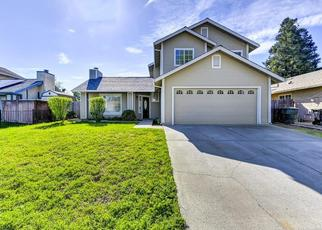 Foreclosed Home in Sacramento 95828 COOLFIELDS WAY - Property ID: 4431030379