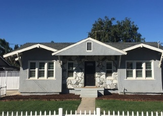 Foreclosed Home in Riverside 92504 STEARNS ST - Property ID: 4431052273