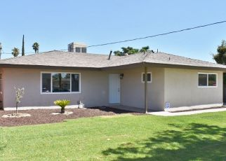 Foreclosed Home in Colton 92324 HIGHLAND AVE - Property ID: 4431054468