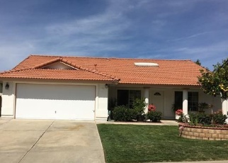 Foreclosed Home in Fallbrook 92028 WOMACK LN - Property ID: 4431056667
