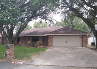 Foreclosed Home in Mcallen 78504 NIGHTINGALE AVE - Property ID: 4431071553