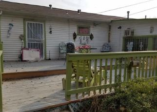 Foreclosed Home in Tulsa 74106 E 33RD ST N - Property ID: 4431076821