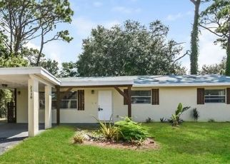 Foreclosed Home in Fort Lauderdale 33312 SW 31ST AVE - Property ID: 4431149514