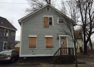 Foreclosed Home in Providence 02909 AMHERST ST - Property ID: 4431245879