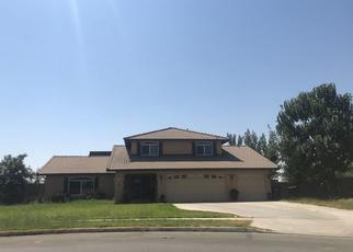Foreclosed Home in Wasco 93280 MONDAVI CT - Property ID: 4431260315