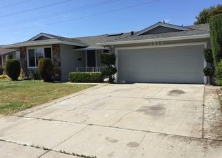 Foreclosed Home in San Jose 95148 FAIRFAX AVE - Property ID: 4431261189