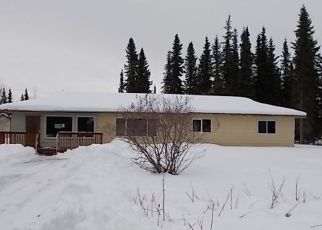 Foreclosed Home in Soldotna 99669 FERN FOREST ST - Property ID: 4431265126
