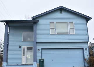 Foreclosed Home in Anchorage 99504 HOWARD AVE - Property ID: 4431266900