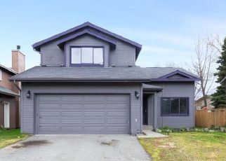 Foreclosed Home in Anchorage 99502 MISTY MEADOWS DR - Property ID: 4431267324