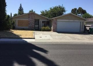 Foreclosed Home in Stockton 95210 GOTHAM DR - Property ID: 4431280467