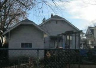 Foreclosed Home in Lincoln 68503 STARR ST - Property ID: 4431320321