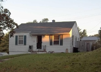 Foreclosed Home in Omaha 68107 WASHINGTON ST - Property ID: 4431322515