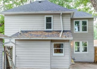 Foreclosed Home in Des Moines 50313 2ND AVE - Property ID: 4431356680