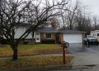 Foreclosed Home in Columbus 43223 RIVERCLIFF RD - Property ID: 4431368498