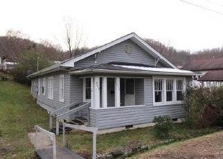 Foreclosed Home in Madison 25130 1ST ST W - Property ID: 4431405736