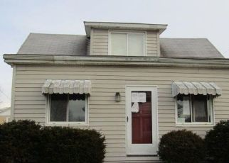 Foreclosed Home in Saint Marys 26170 MCKIM ST - Property ID: 4431419749