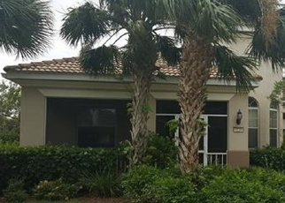 Foreclosed Home in Immokalee 34142 MILANO ST - Property ID: 4431425886