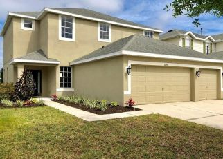 Foreclosed Home in Tampa 33647 MERRY OAK AVE - Property ID: 4431433764