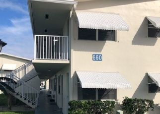 Foreclosed Home in Boynton Beach 33435 HORIZONS W - Property ID: 4431441648