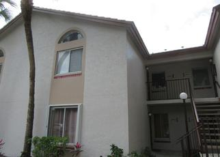 Foreclosed Home in Miami 33186 SW 90TH TER - Property ID: 4431449528