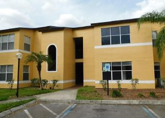 Foreclosed Home in Orlando 32822 GATLIN AVE - Property ID: 4431454790