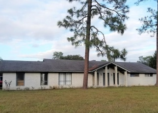 Foreclosed Home in Pembroke 31321 GA HIGHWAY 46 - Property ID: 4431498130