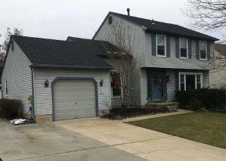 Foreclosed Home in Mantua 08051 PELHAM DR - Property ID: 4431547188