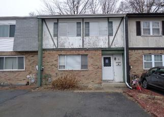 Foreclosed Home in Middletown 10940 RIVERVALE RD - Property ID: 4431553319