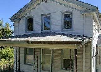 Foreclosed Home in Schoharie 12157 STATE ROUTE 145 - Property ID: 4431559904